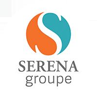 Serena Groupe